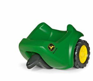 Rolly Toys Traktor John Deere Anhänger