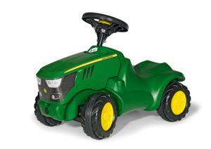 Rolly Toys Traktor John Deere minitrac