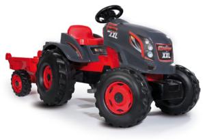 Smoby Traktor Farmer XXL 7600710111
