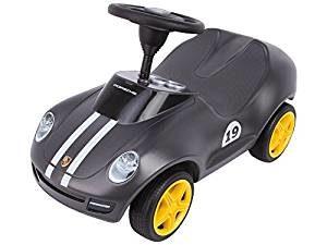 Bobby Car Porsche BIG Baby Porsche (800056346)